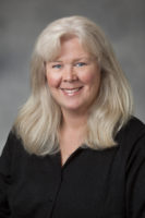 Julie Macor, Director of Environmental Services