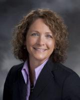 Karen Anderson, Director of Community Relations.jpg