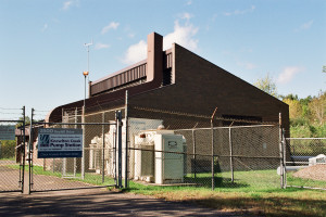 WLSSD Knowlton Creek Pump Station.jpg