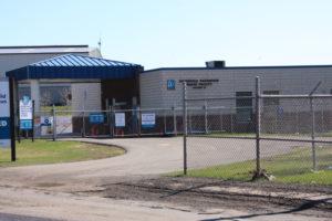 WLSSD Regional Household Hazardous Waste Facility.jpg