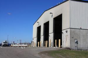 WLSSD Regional Solid Waste Transfer Station.jpg