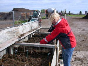 katherine composting 050929